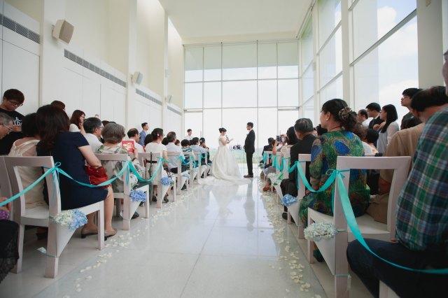 台中婚攝,心之芳庭,婚攝推薦,台北婚攝,婚禮紀錄,PTT婚攝,Chen-20170716-6158