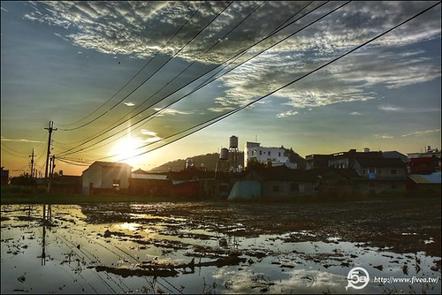 snapseed hdr effect
