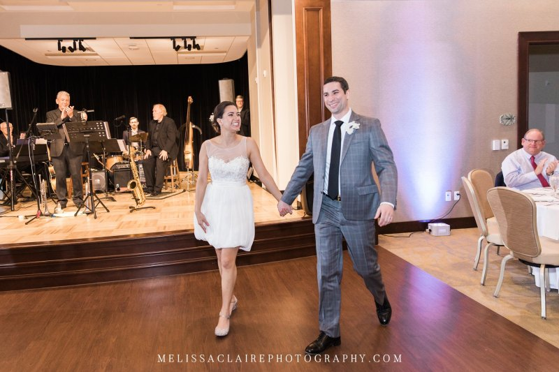 the_marq_southlake_wedding_0047
