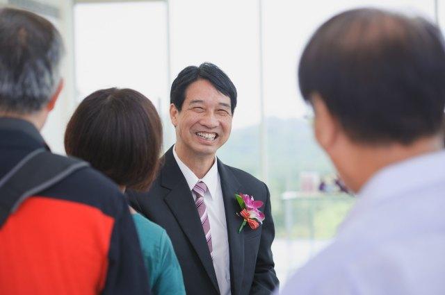 台中婚攝,心之芳庭,婚攝推薦,台北婚攝,婚禮紀錄,PTT婚攝,Chen-20170716-5878