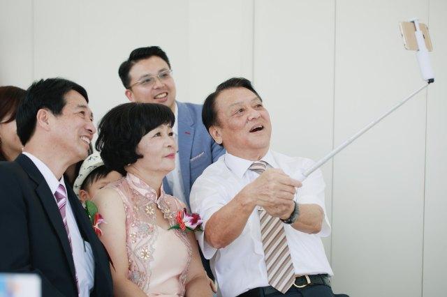 台中婚攝,心之芳庭,婚攝推薦,台北婚攝,婚禮紀錄,PTT婚攝,Chen-20170716-6042