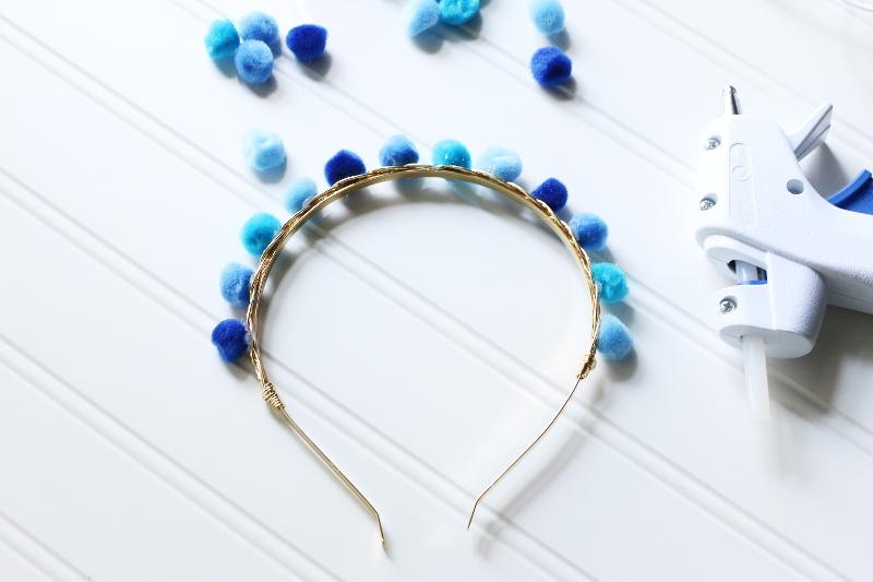 gluegun-diy-pompom-headband-4