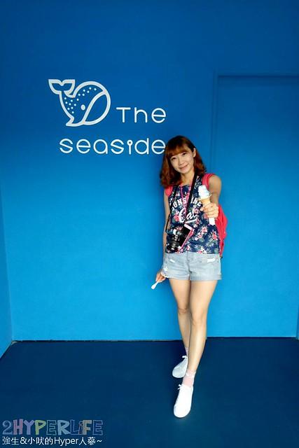 The Seaside鯨鯊霜淇淋 (7)