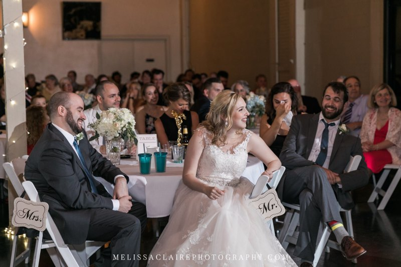 809_at_vickery_wedding_0045