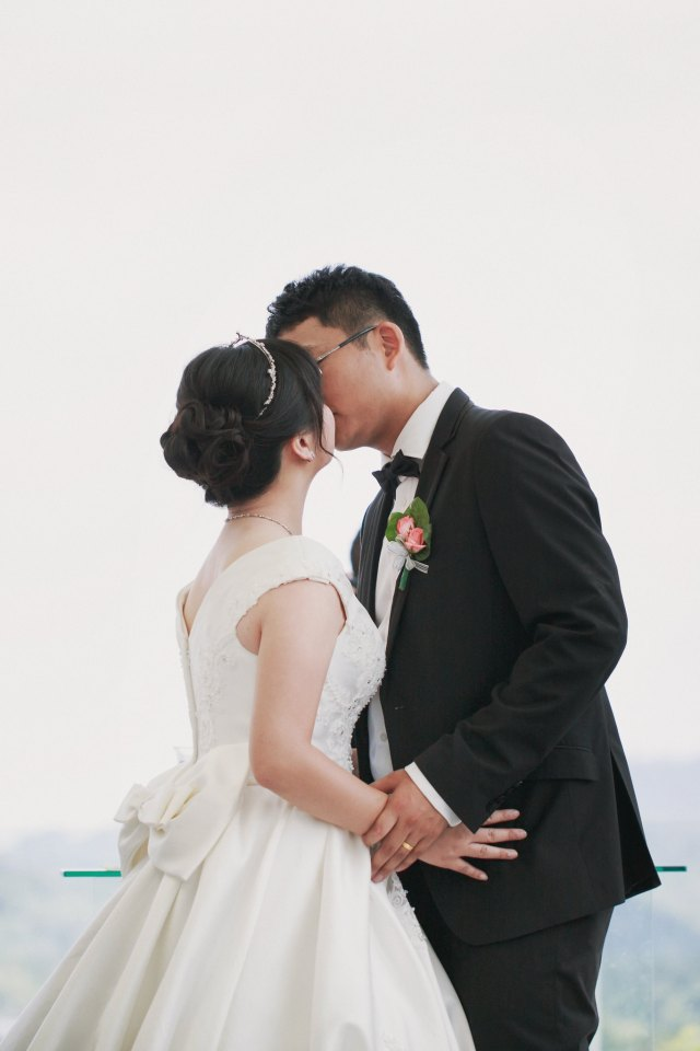 台中婚攝,心之芳庭,婚攝推薦,台北婚攝,婚禮紀錄,PTT婚攝,Chen-20170716-6230