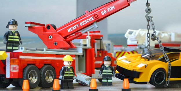 Heavy_Rescue