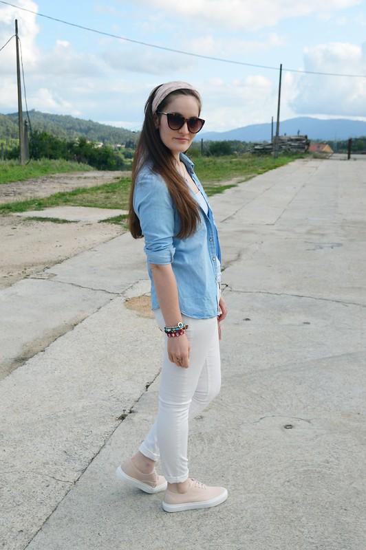 media-luna-blogger-vigo-luz (5)
