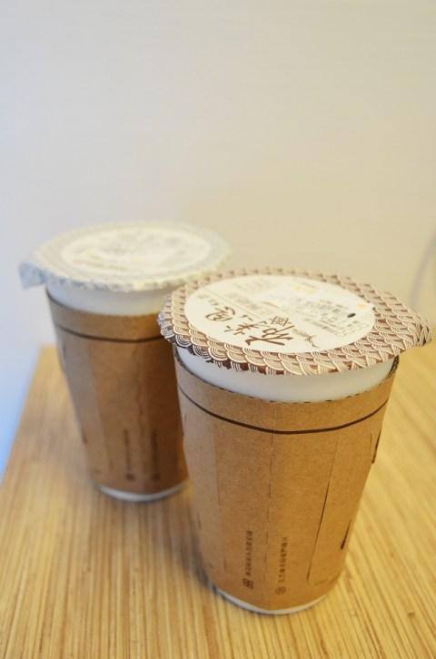 布萊恩紅茶09.jpg