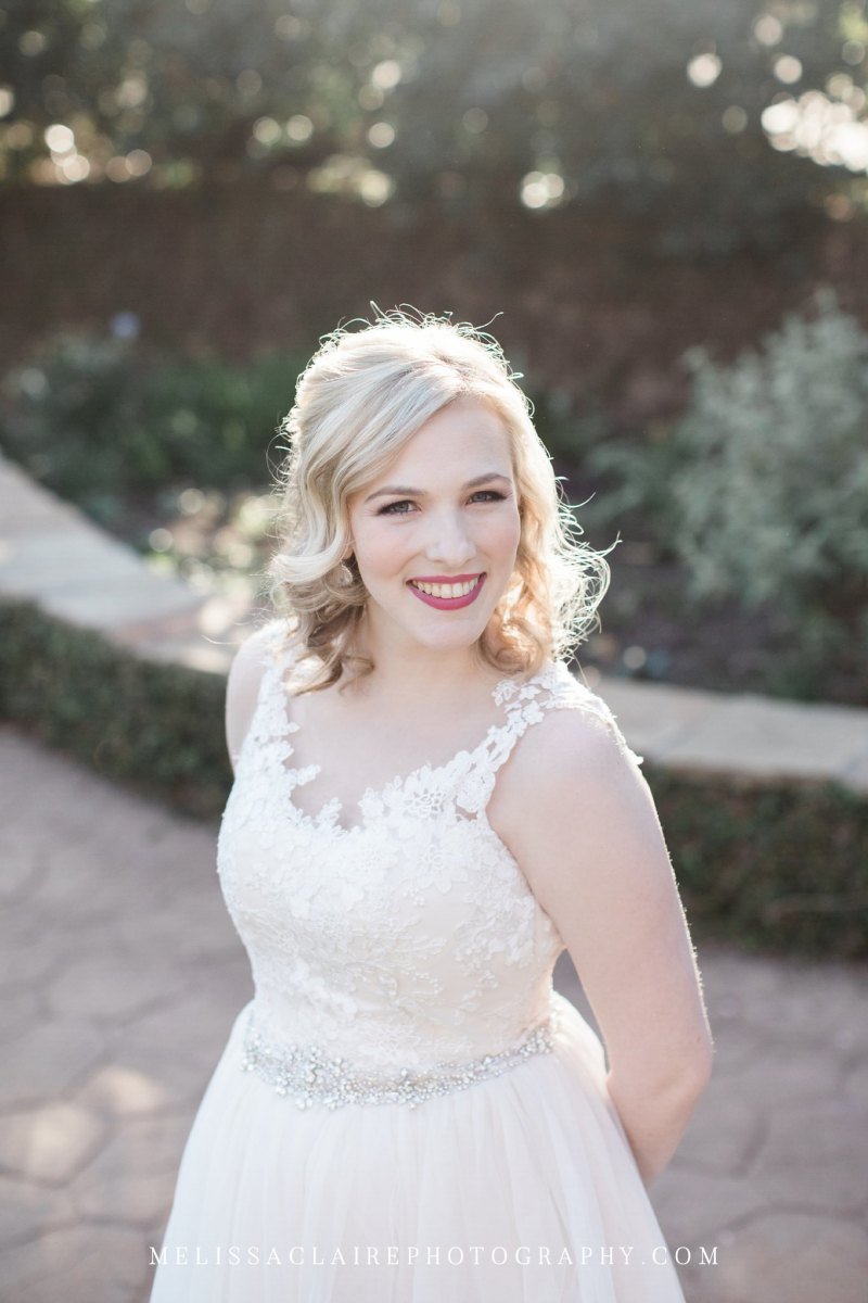grapevine_botanical_garden_bridal_0002