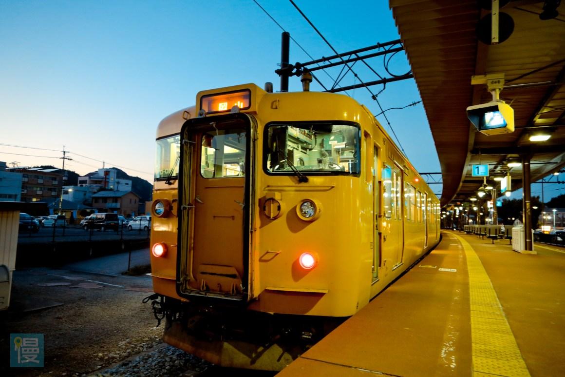 Kansai 2016-495