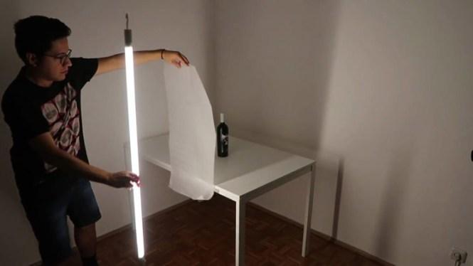 lightpainting_winebottle-745x419