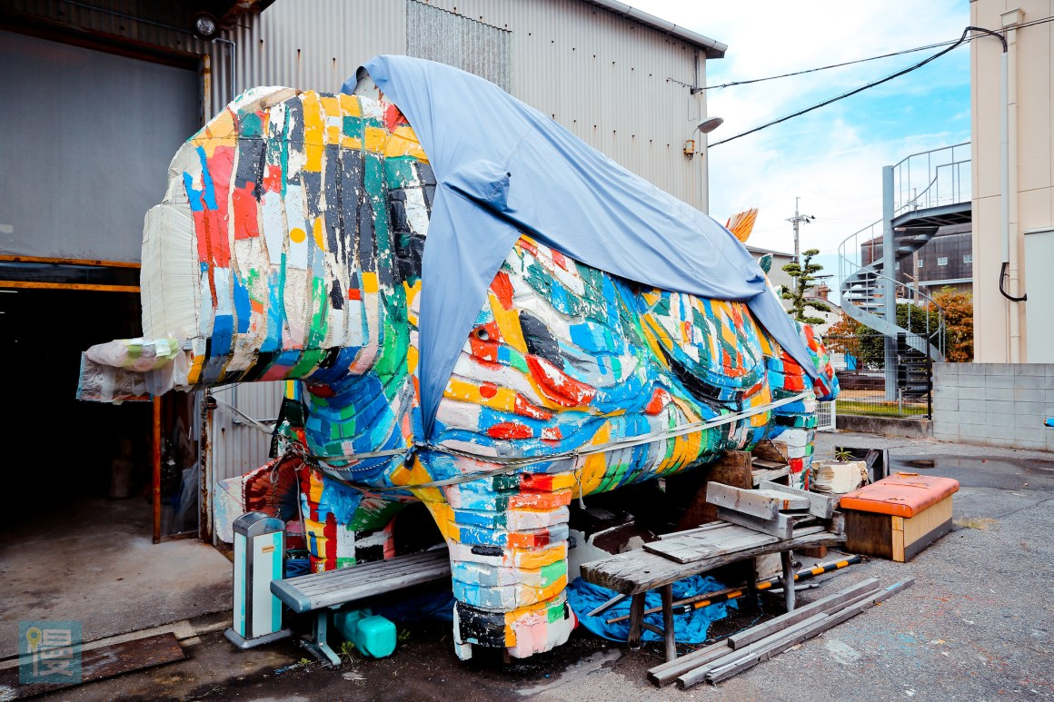 Kansai 2016-381