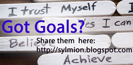 Big Goals Bloghop Banner