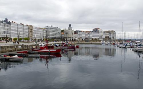 A Coruña 2017 08