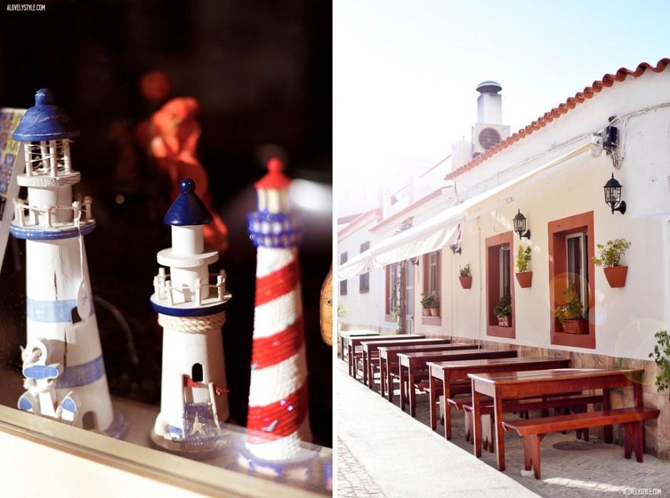 Lovely-Style-Blog-Travel-Lifestyle-Algarve-Ferragudo-Portugal-Blogger