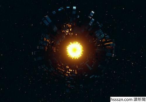 Alien-superstructure_720_503