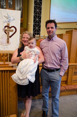 Ronan Stines Baptism-4