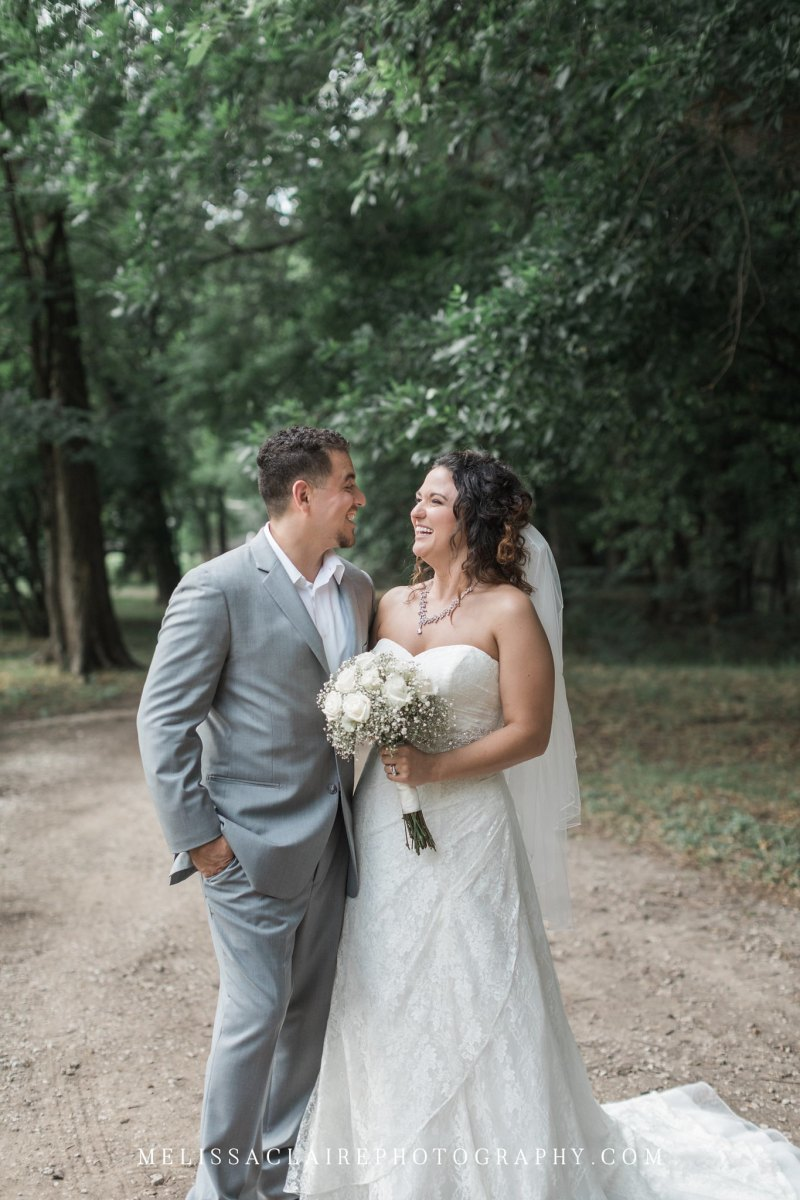 fort_worth_wedding_photographer_0029