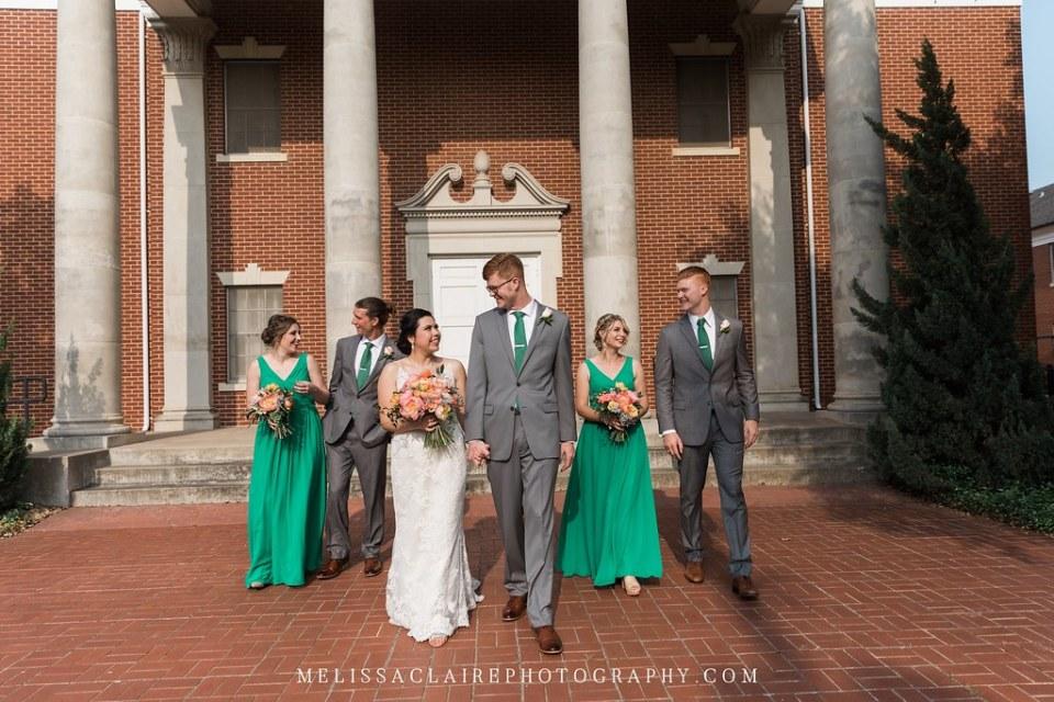 hillsboro_tx_wedding_photographer_0022