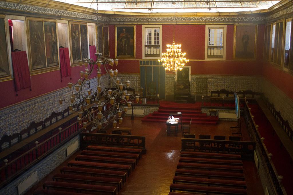 Coimbra 27042017-_MG_0608