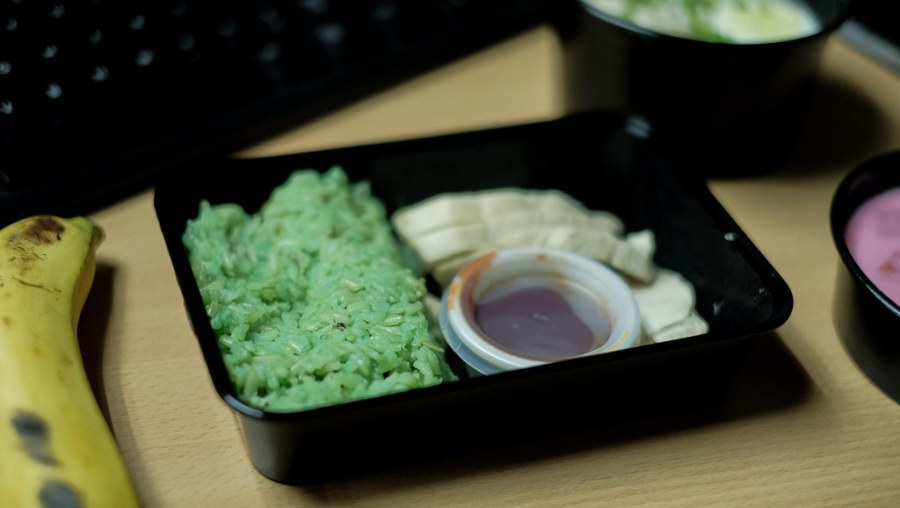 the good box ph diet meals (7 of 13)