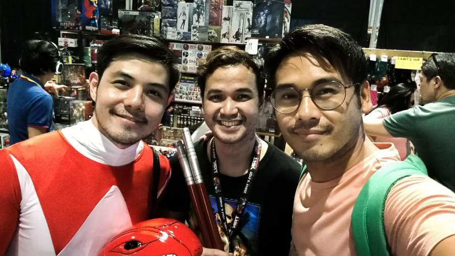 july 2017 toyconvention smx (2 of 14)