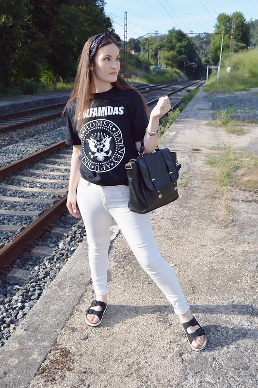 camiseta-solfamidas-verano-2017 (4)