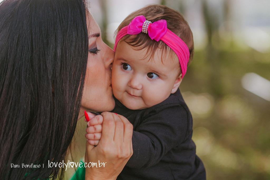 lovelylove-danibonifacio-acompanhamentobebe-newborn-ensaio-book-familia-infantil-gravida-gestante9