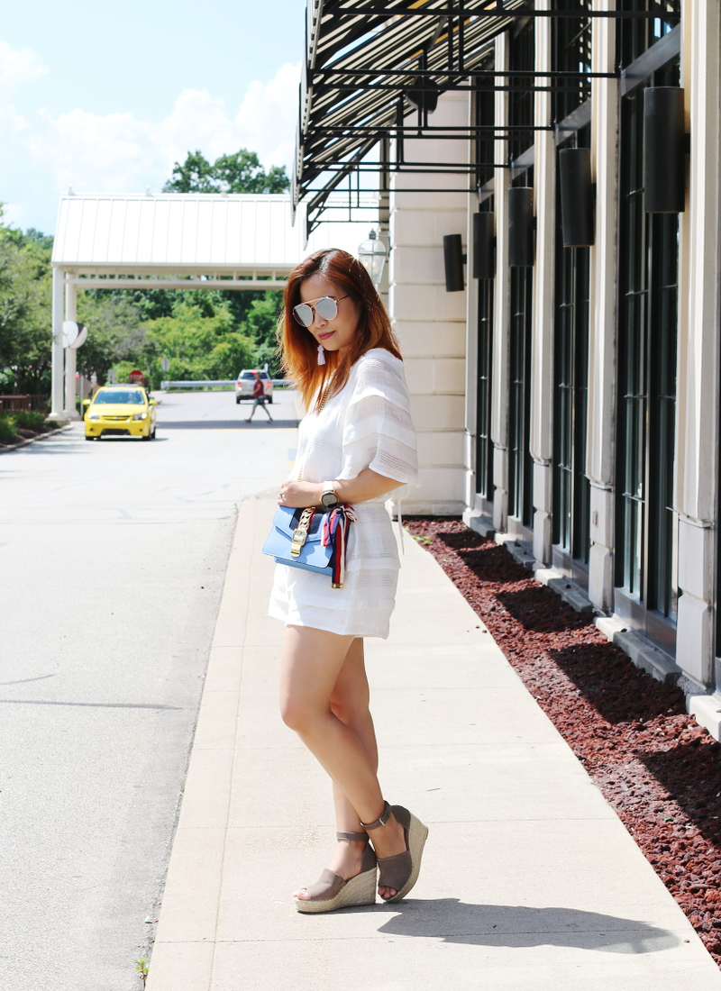 white-romper-blue-gucci-sylvie-bag-espadrille-wedges-6