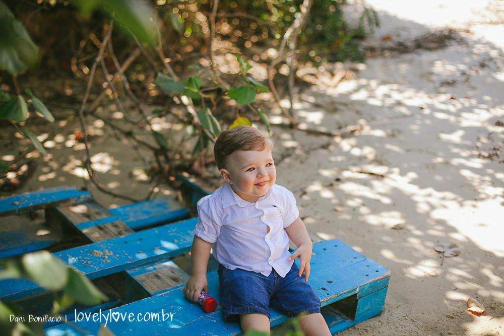 danibonifacio-lovelylove-ensaio-book-infantil-acompanhamento-criança-aniversario-bebe-newborn-gravida-gestante-12