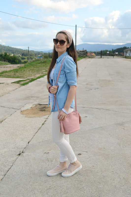 media-luna-blogger-vigo-luz (4)