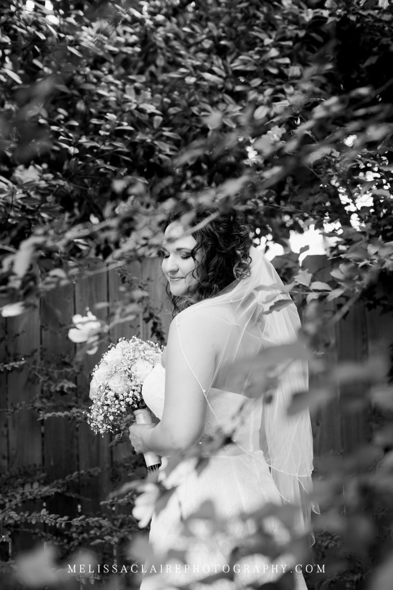 fort_worth_wedding_photographer_0006