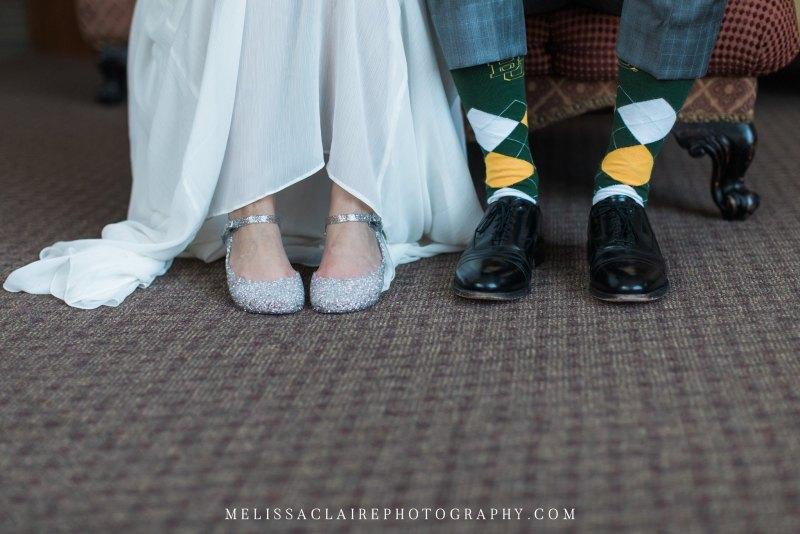 whites_chapel_UMC_southlake_wedding-12