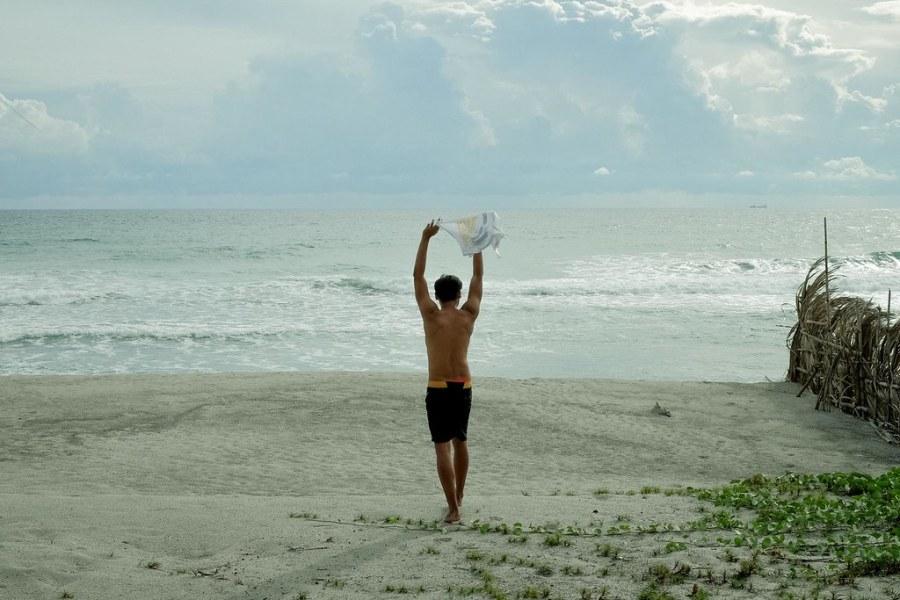 Macampao Beach Resort Zambales (32 of 54)