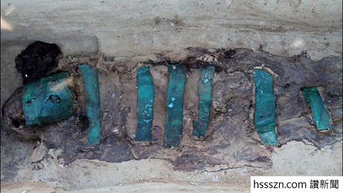arctic mummies 03