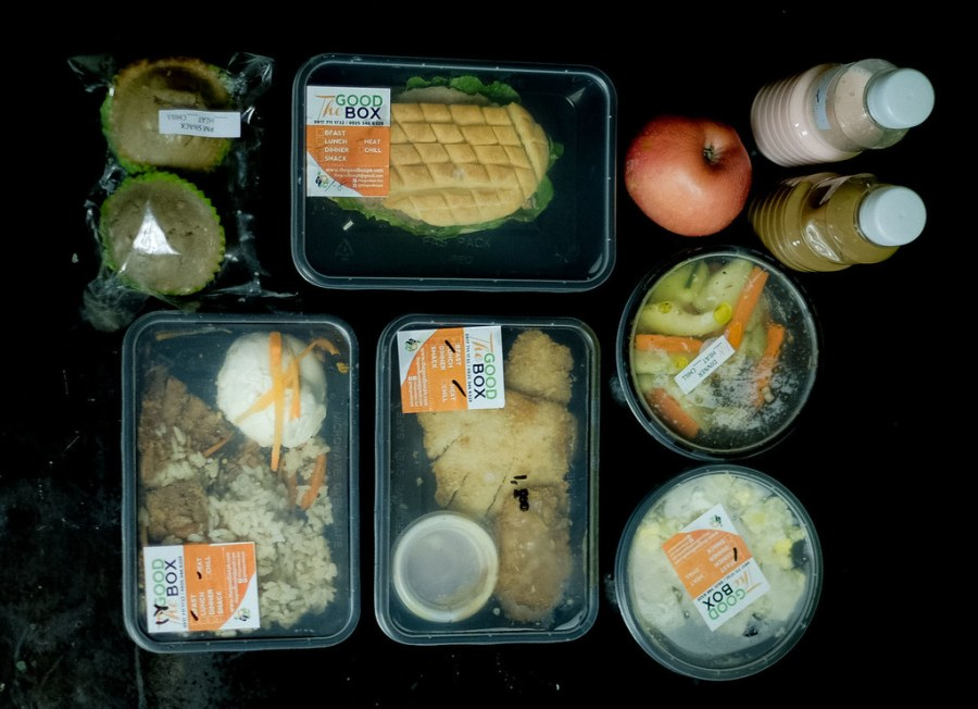the good box ph diet meals (12 of 13)