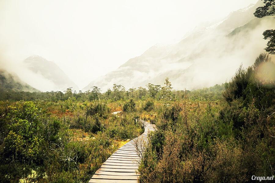 2017.07.28   紐到天涯海腳  認識能爬要拜阿密托佛的紐西蘭最熱門的步道 - 米佛步道 Milford Track 17.jpg