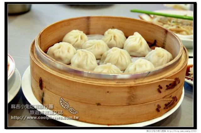 20100523 天廚午餐 24