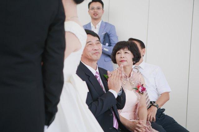 台中婚攝,心之芳庭,婚攝推薦,台北婚攝,婚禮紀錄,PTT婚攝,Chen-20170716-6221