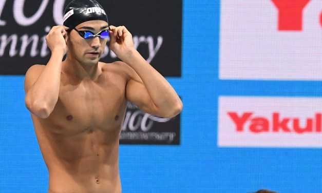 Diventa un Nuotatore migliore, gli esercizi per perfezionare la postura