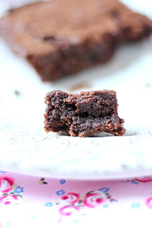 brownie -edit