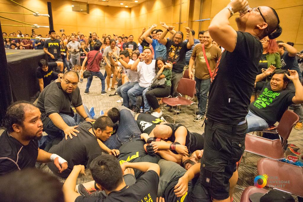 Philippine Wrestling Revolution-48.jpg
