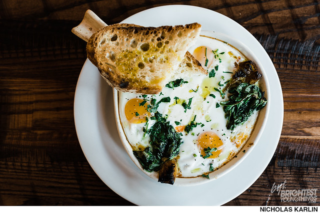 The Smith Breakfast-8