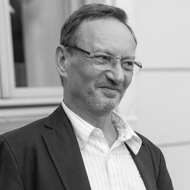 Anton Paul Kammerer