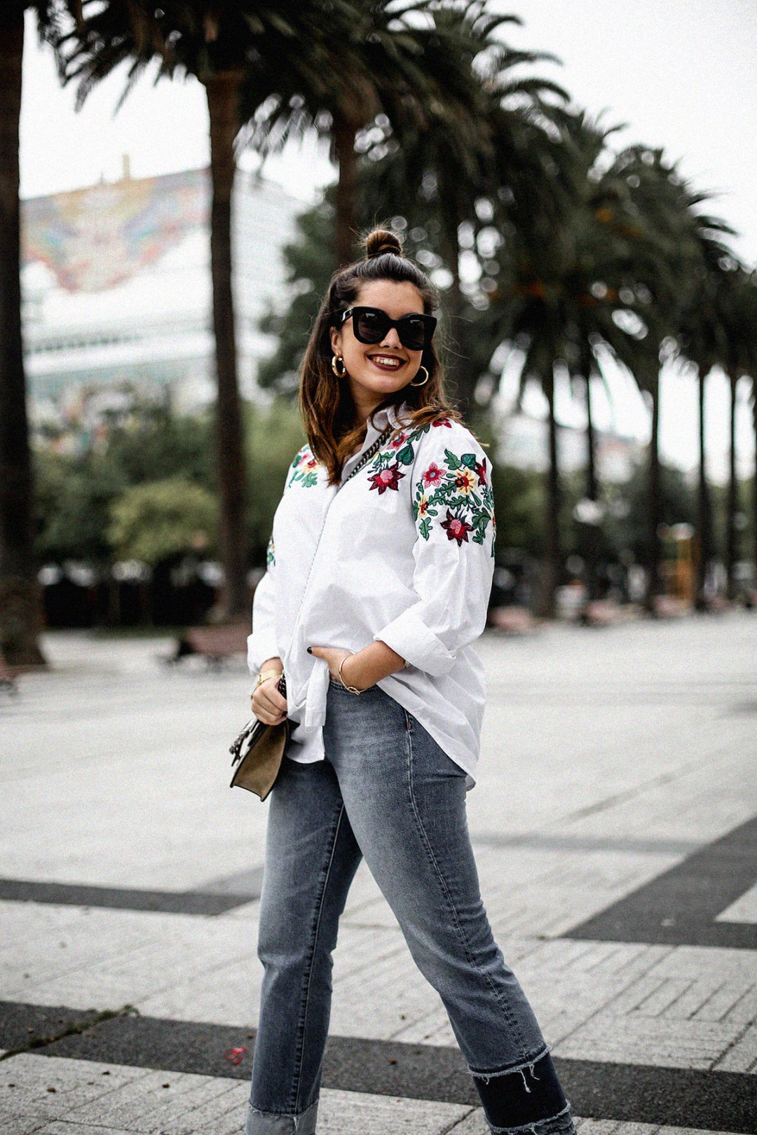embroidered-white-blouse-bow-flats-hm-gucci-dionysus-streetstyle10