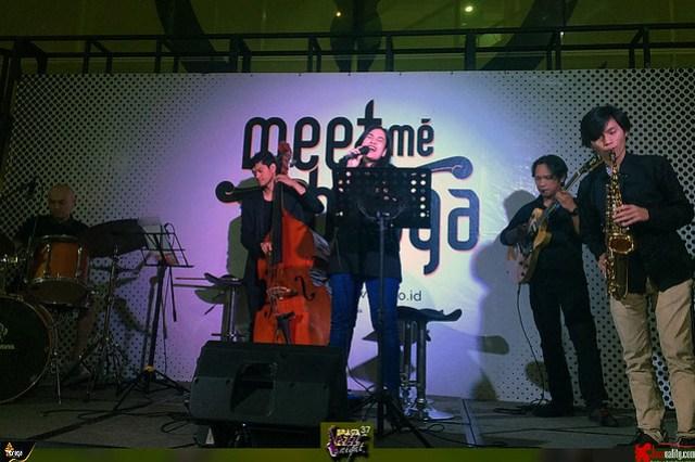 Braga Jazz Night 37 - Albert Dragtan Quintet (8)