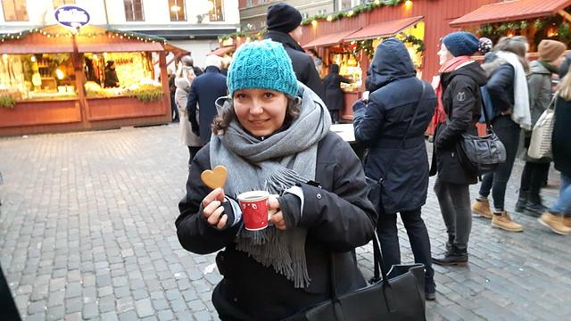 Kerst in Stockholm (8)
