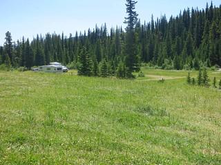 Informal Camping IMG_2132