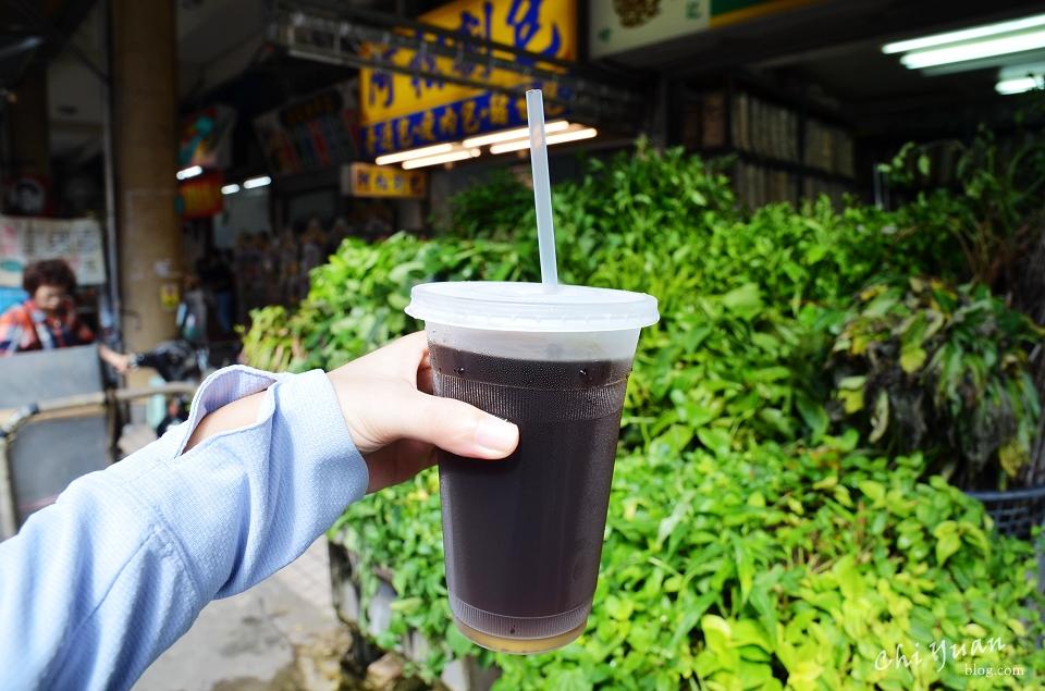 水仙宮青草茶03.jpg