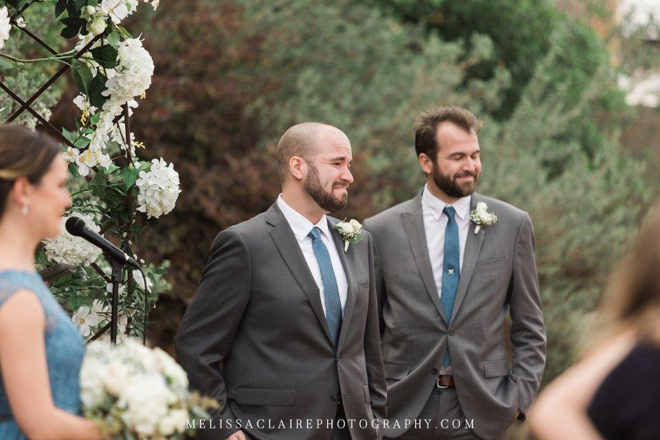 809_at_vickery_wedding_0016